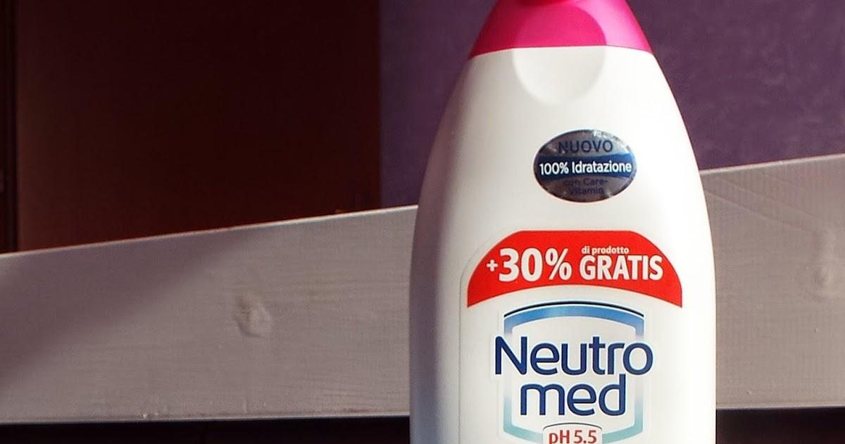 Bagno Neutromed : Emozioni sulla pelle neutromed ti regala un voucher ticketone da