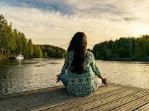 Kebiasaan Sehat yang Membawa Kebahagiaan