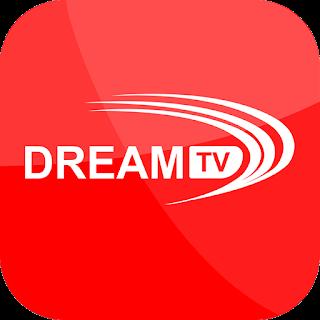 اشتراك IPTV على DREAM TV أحسن نطام وأكثر ثبات