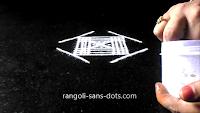 padi-kolam-designs-165a.jpg