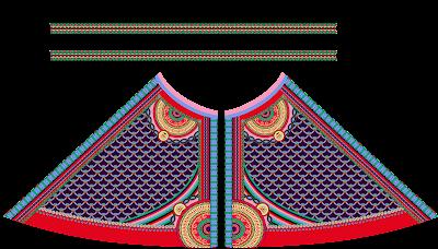jacket,jacket dress,ladies jacket cutting,short jacket,ladies jacket design,ladies jacket,long jacket dress,short jacket dress design,long jacket dress pattern,latest long jacket dresses,long jacket with kurta dress,dress,jacket for kurti,traditional jacket dress,art jacket dress,jacket style kurti,ladies dress and jacket suits for wedding,frock suit