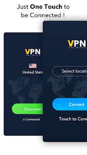 Gold Free VPN – Unlimited & NO LOGS v5.1.29 AdFree Lite MOD APK is Here !