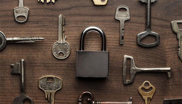 4 Reasons Why Reviews Are Important for Your Locksmith Company: eAskme