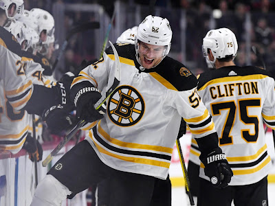 Blue Jackets Planning To Sign Sean Kuraly To A 4-Year Deal