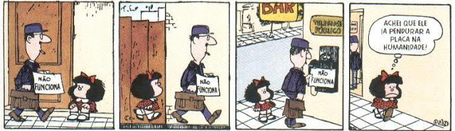 Mafalda+-+Humanidade.jpg (640×185)