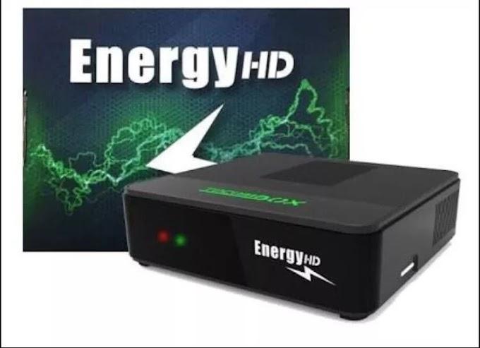TOCOMBOX ENERGY NOVA ATUALIZAÇÃO V01.064 - 28/12/2019