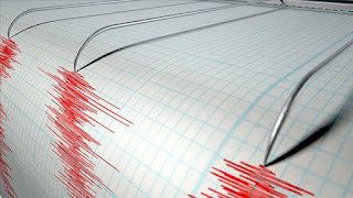 زلزال بقوة 4.9 يضرب ولاية فان التركية