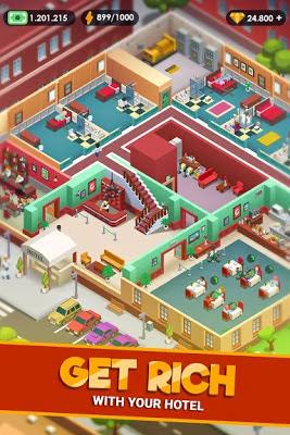لعبة Hotel Empire Tycoon v1.7.2 s33sc55v5b.jpg