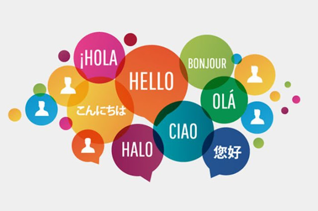 7 Foreign Languages That Can Make Money Easily