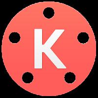 Kinemaster-Pro-Mod