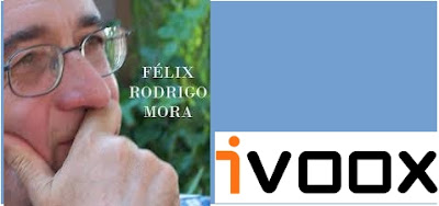 https://www.ivoox.com/podcast-felix-rodrigo-mora_sq_f115850_1.html