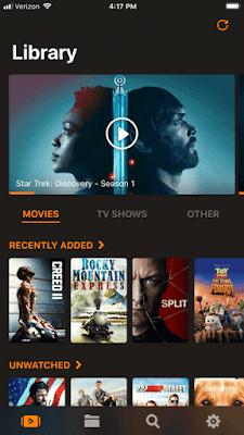افضل التطبيقات لمشاهدة الأفلام مترجمة للايفون 2020 | Iphone Apps IOS