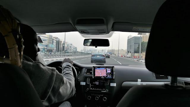 Qatar多哈Doha