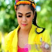 Lirik Lagu Ratu Sikumbang - Upiak Siti