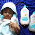 BABY CARRIE - SPECIALLY MADE FOR NEW BORN BABIES DELICATE SKIN - CARRIE JUNIOR'S LATEST EDITION