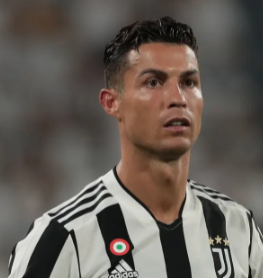 Cristiano Ronaldo wants to leave Juventus, says Allegri