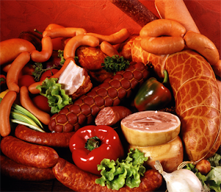 professional gellan gum manufacturer,supplier and solutions provider-specialty meat