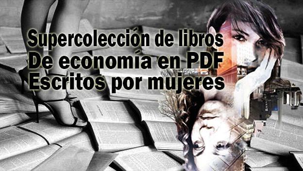 www.arquetipoeducativo.blogspot.com.co