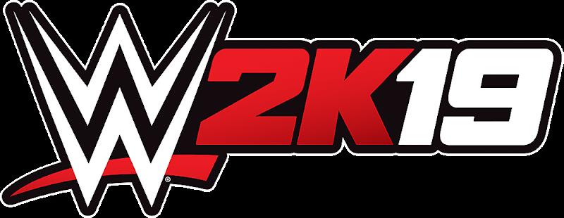 WWE 2K19 MOD FULL | L-N-P CHANNEL
