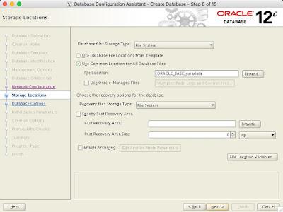 Oracle Database 13c, Oracle Database Tutorials and Materials, Oracle Database Certifications, Oracle Database Guides