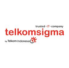 Lowongan Kerja Project Administrator, Identity Acces Management (IDM Analyst), Dan DBA/AB Admin (Oracle/MySql) PT Sigma Cipta Caraka Jakarta