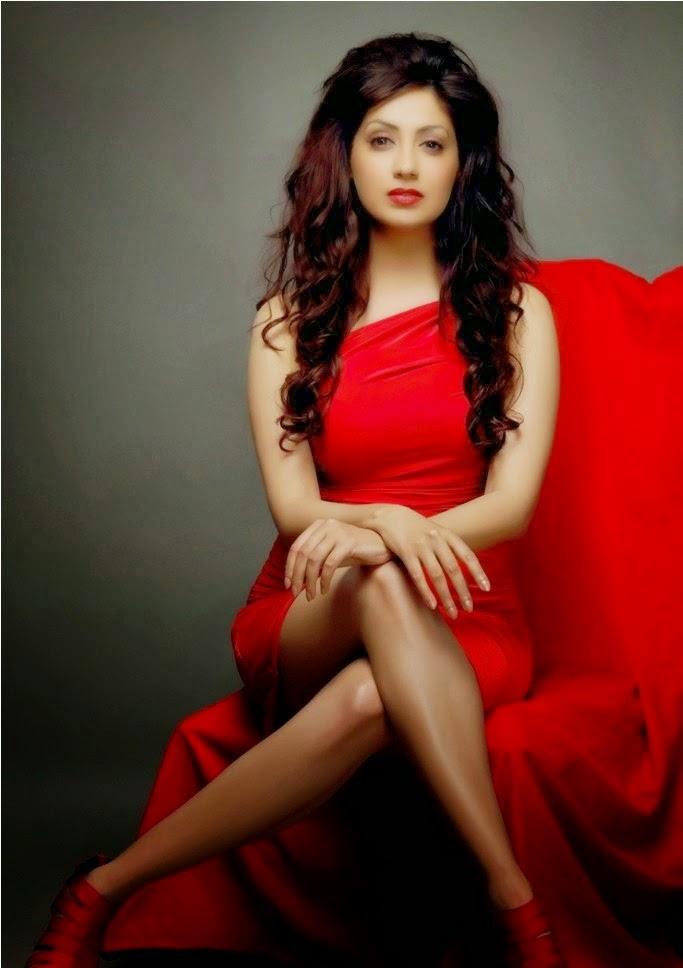 Actress gurlin chopra latest hot stills photos south for Latest hottest pics