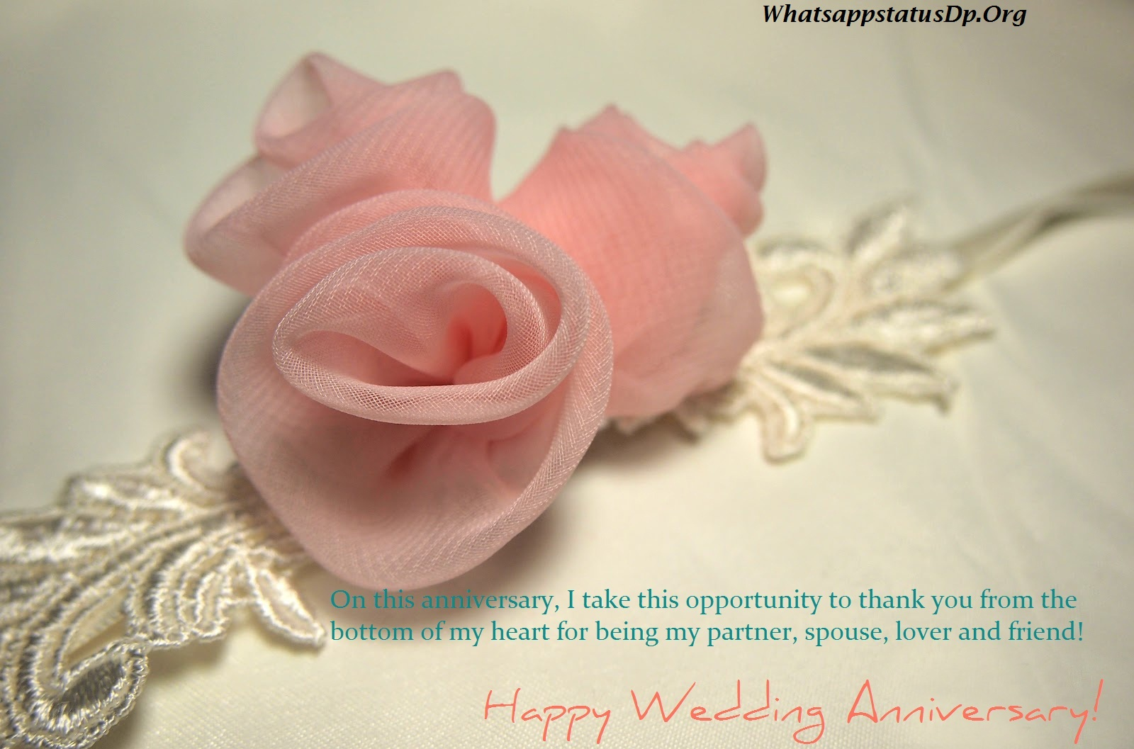 Wallpaper download marriage anniversary - Indian Wedding Images Free