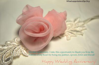 Indian-Wedding-Images-Free