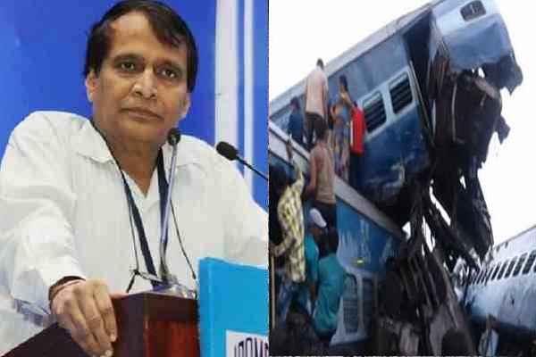 muzaffarnagar-train-accident-accused-nrgm-rn-kulshrestha-on-leave