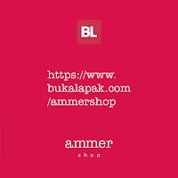 https://www.bukalapak.com/ammershop