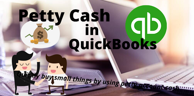QuickBooks program