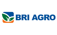 PT Bank Rakyat Indonesia Agroniaga Tbk - Penerimaan Untuk Posisi Officer Development Program December 2019