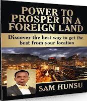 amazon.com/author/samhunsu