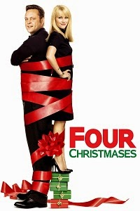 Watch Four Christmases Online Free in HD