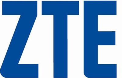 ZTE Raih GTB Innovation Award untuk 4G LTE & Teknologi Pusat Datanya