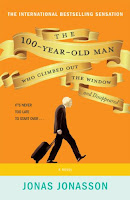 https://www.amazon.com/100-Year-Old-Man-Climbed-Window-Disappeared-ebook/dp/B008LVCKH6/ref=sr_1_cc_3?s=aps&ie=UTF8&qid=1474600873&sr=1-3-catcorr&keywords=the+one+hundred+year+old+man+who+climbed+out+the+window+and+disappeared