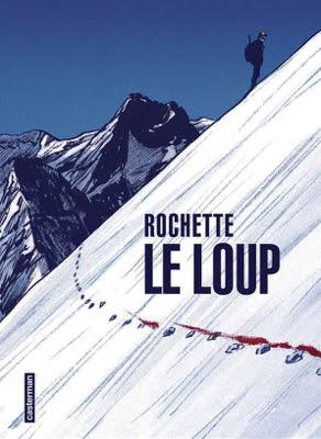 http://bdzoom.com/142314/lart-de/lhomme-est-un-loup-pour-rochette/