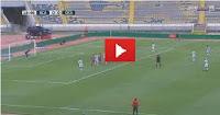 مشاهدة مبارة المغرب التطواني واولمبيك أسفي بالدوري المغربي بث مباشر 11ـ8ـ2020