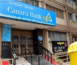 Honda Cars India Ltd partnered with Canara Bank