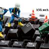 Jenis Metode Instalasi Sistem Operasi