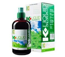 K-LIQUID CHLOROPHYLL <p>Rp221.000</p>