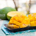 5 THINGS YOU PROBABLY DIDN'T KNOW ABOUT MANGOES