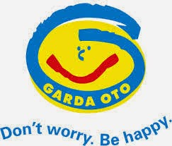 Garda Oto Motorcar Insurance Indonesia