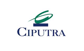 Loker PT Ciputra Group Terbaru 2020