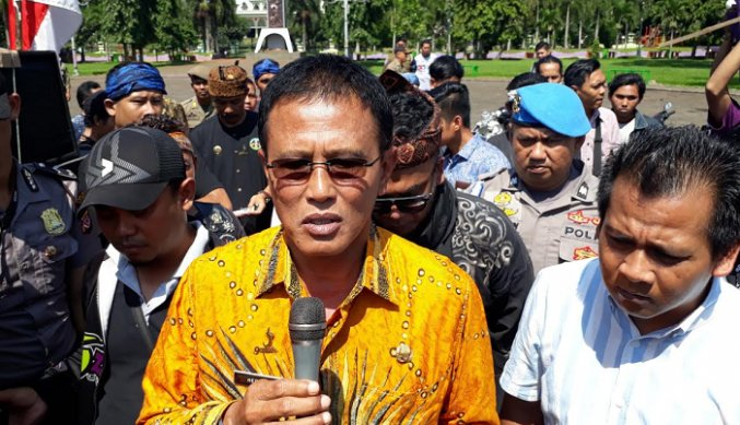 Sikapi Ridwan Saidi, Pemkab Ciamis Bakal Kumpulkan Sejarawan-Budayawan