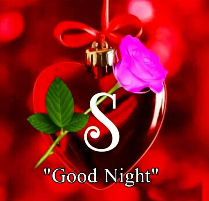 50 Good Night Images For Whatsapp Good Night Images For Whatsapp Best Good Night Images Mixing Images