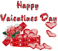 imgres - Happy Valentines Day Animated GIF's, Images,Photos