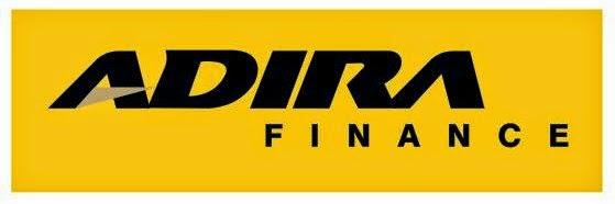 Kredit Motor Suzuki Adira Finance