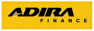 Kredit Motor Yamaha Adira Finance
