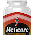 Meticore - $150 AOV + 85% Commissions